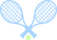 2021 Don Watson Mixed Doubles